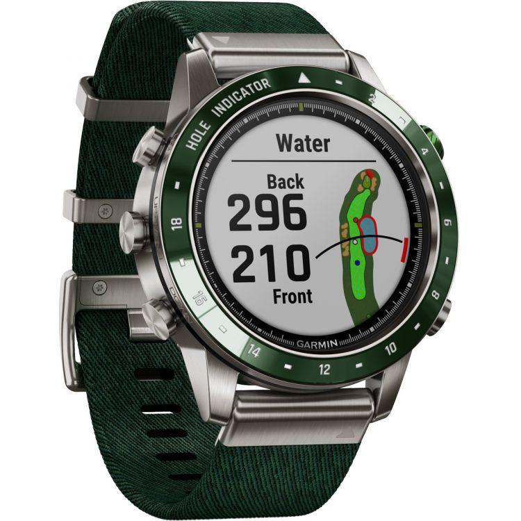 garmin marq golfer horloge0100239500 3