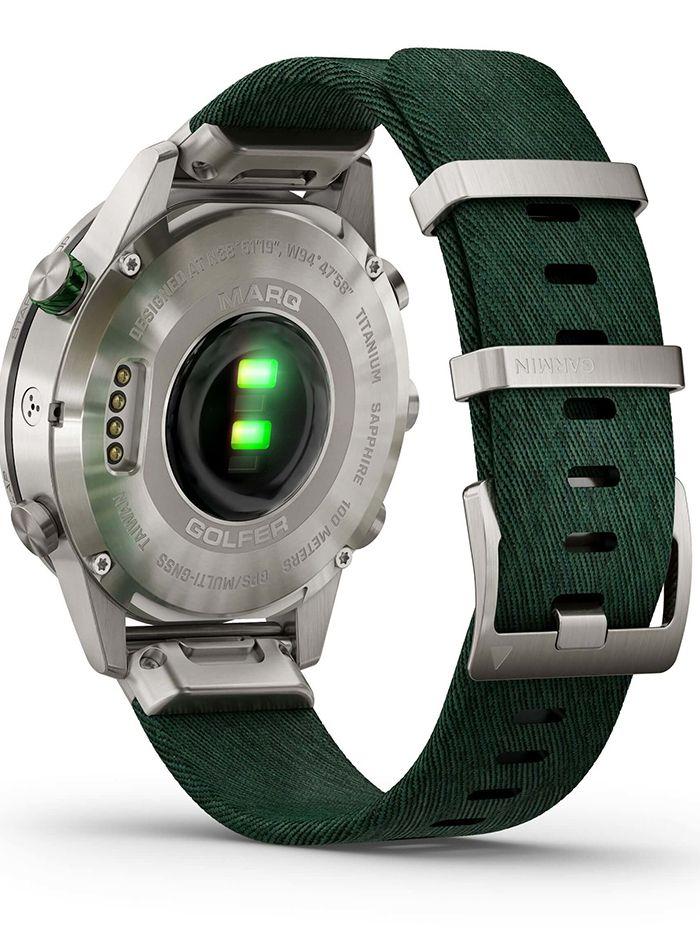 garmin marq golfer horloge0100239500 4