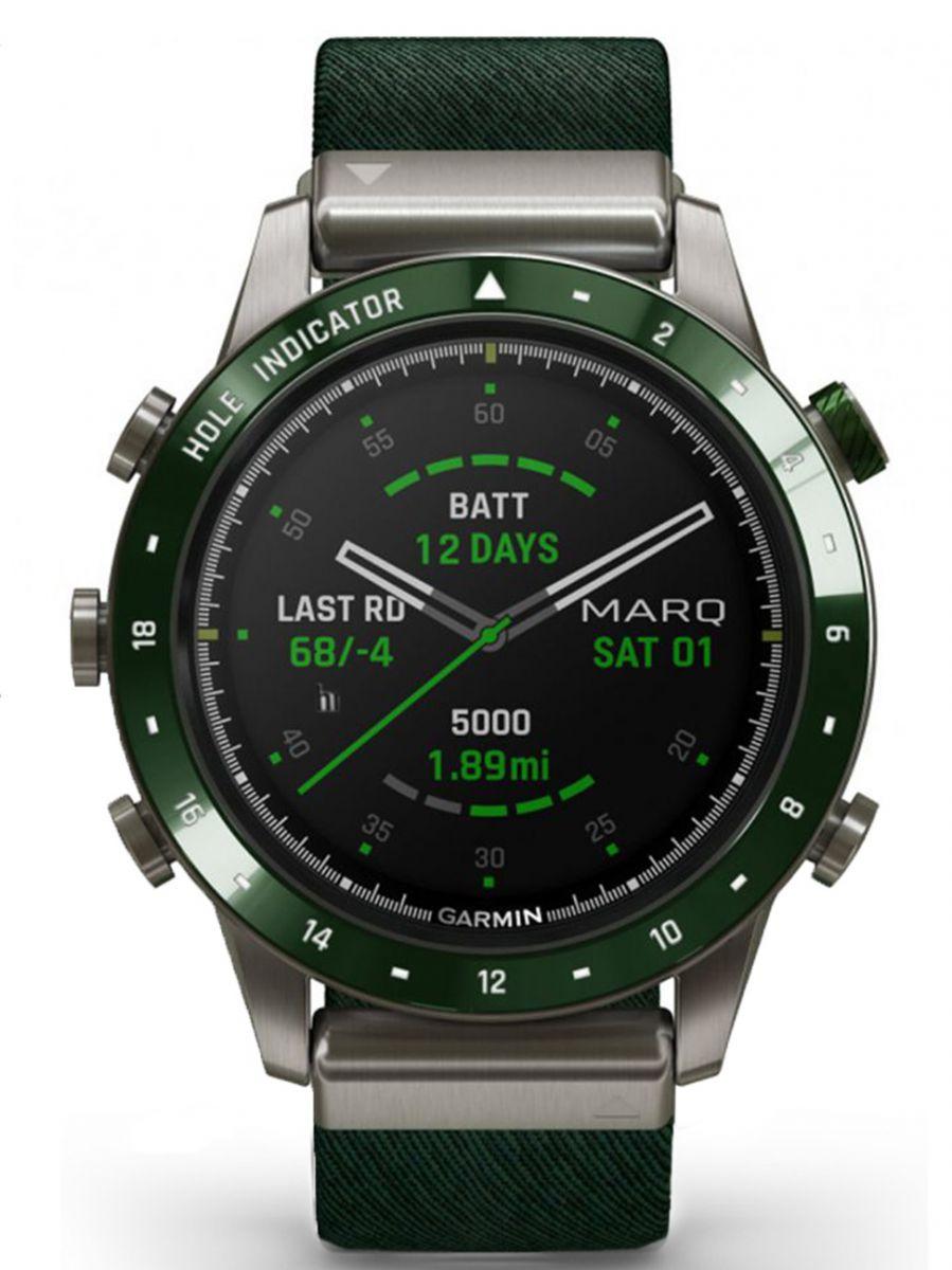 garmin marq golfer horloge0100239500 1