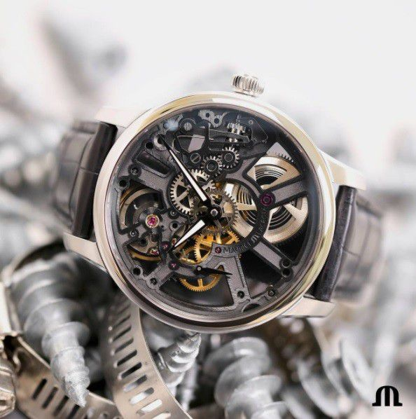 maurice lacroix masterpiece mp7228ss0010001 2