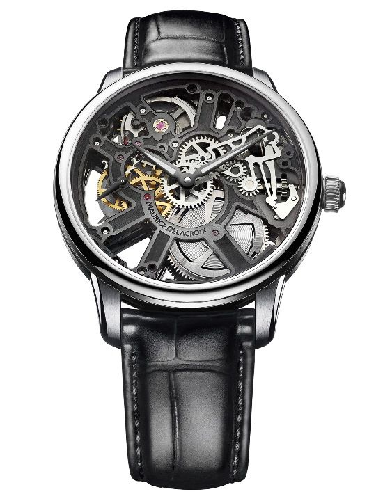 maurice lacroix masterpiece mp7228ss0010001 1