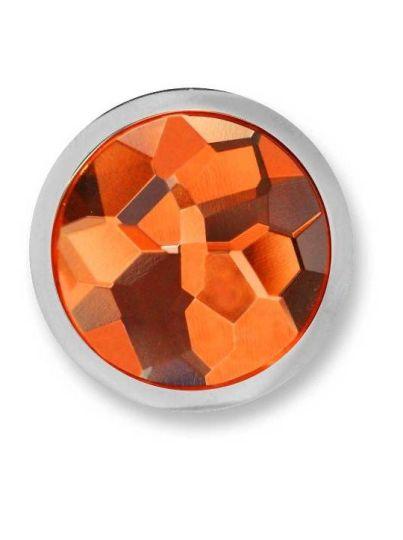 Munt Azar Orange