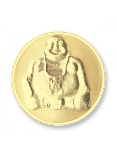 Munt Buddha