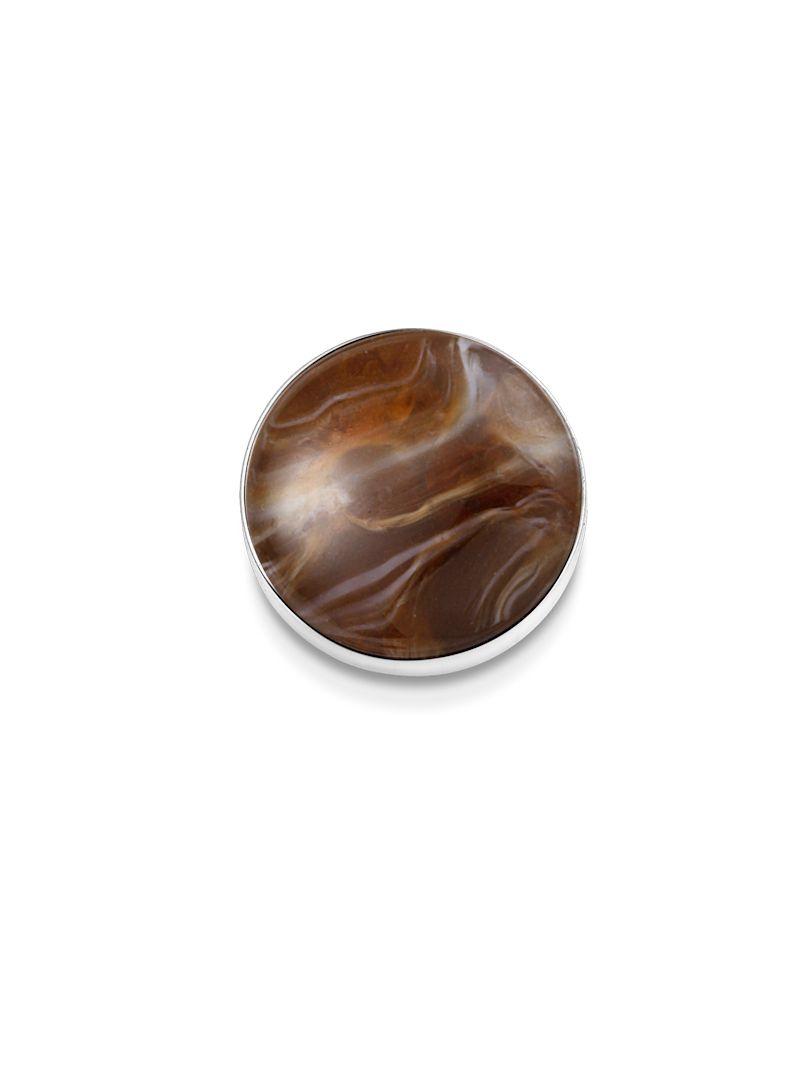 munt marble brown xs