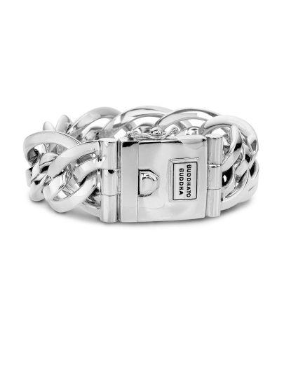 Nathalie armband