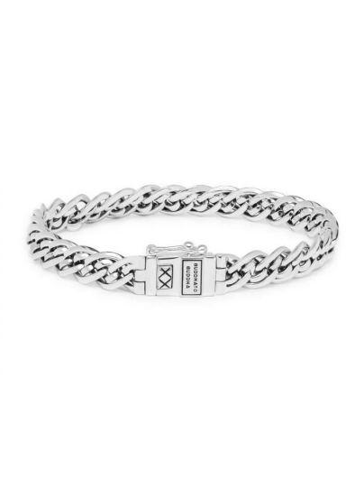 Nathalie Mini armband