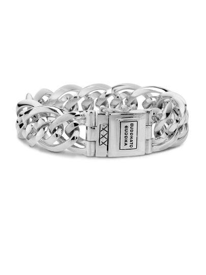 Nathalie Small armband