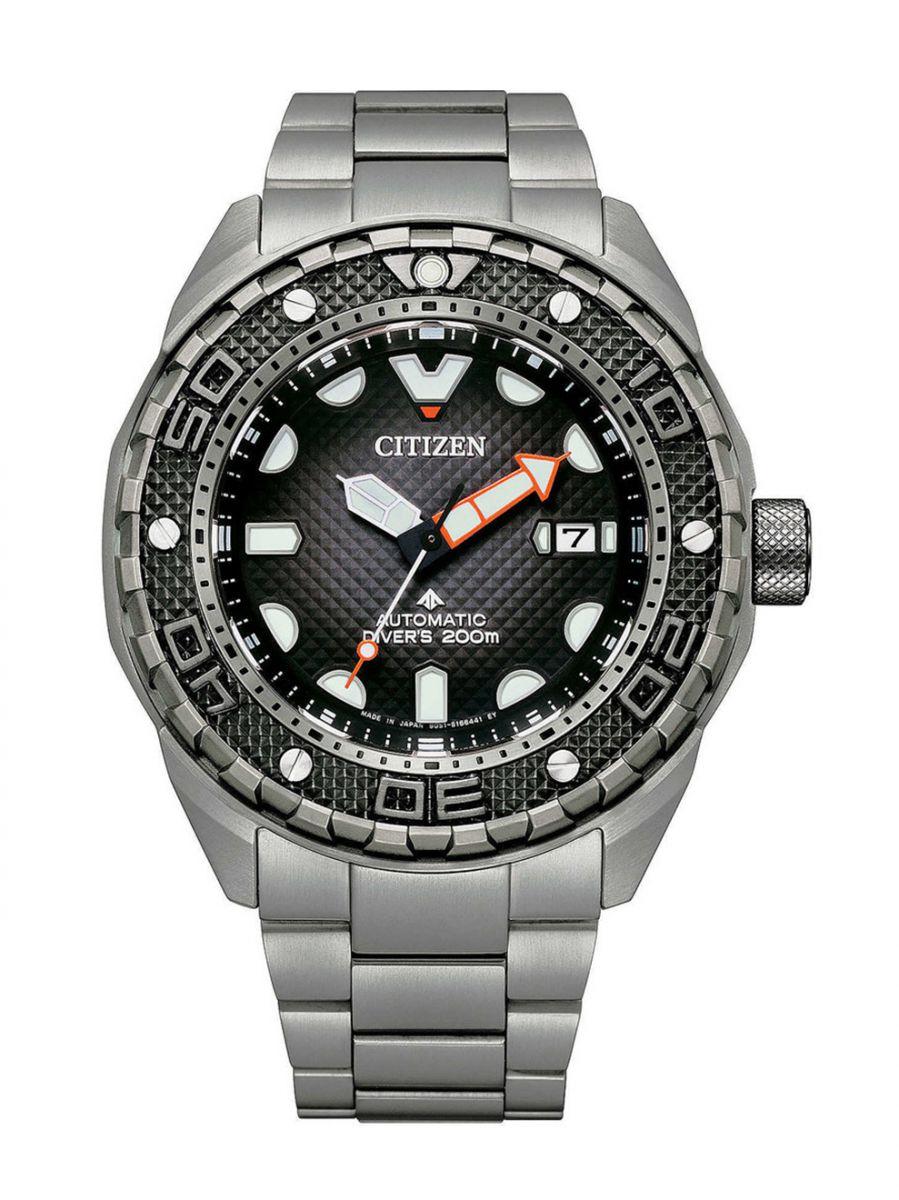 citizen promaster prospex horloge nb600483e 1