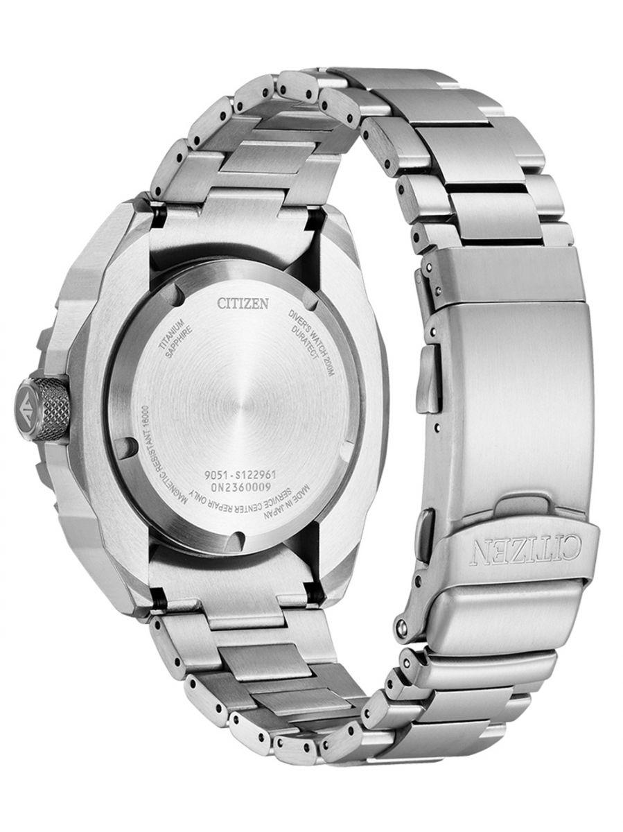 citizen promaster prospex horloge nb600483e 2