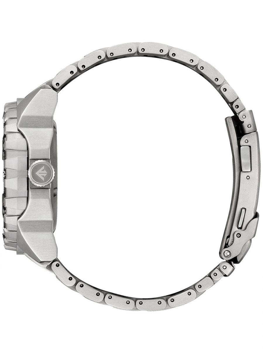 citizen promaster prospex horloge nb600483e 3