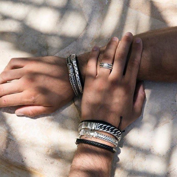 nurul armband