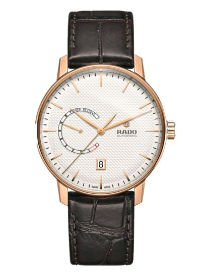 R22879025 - Coupole Classic Gent
