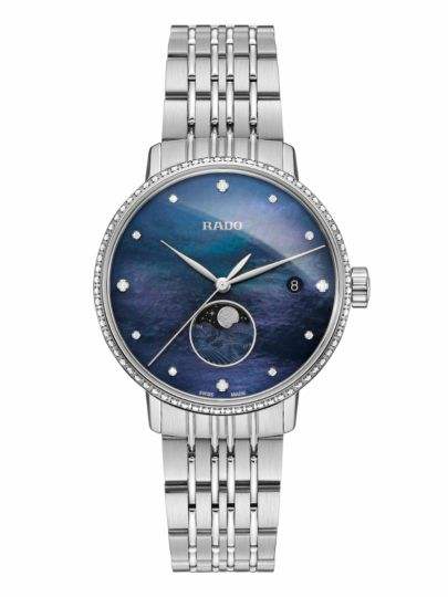 R22882903 - Coupole Classic Moonphase