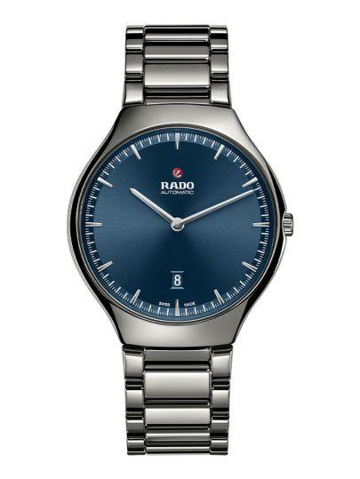 R27088202 True Thinline Blue Heren
