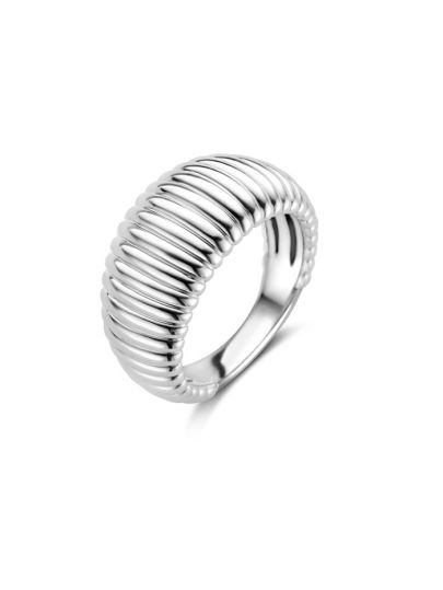 Ring 12217SI