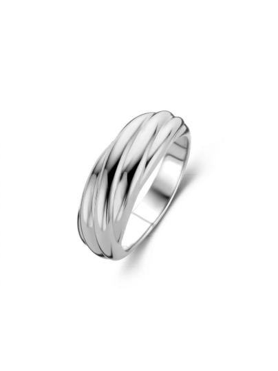 Ring 12239SI