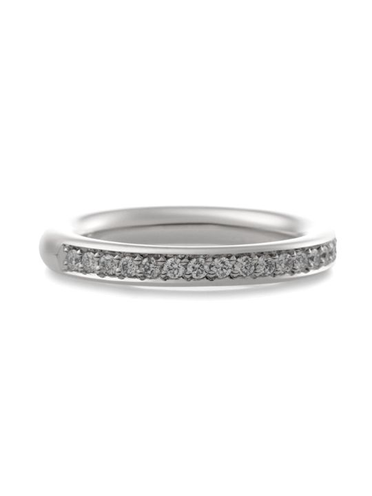 bron stax ring witgoud briljant 8rw4610br