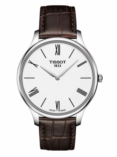 T0634091601800 - T-Classic Tradition