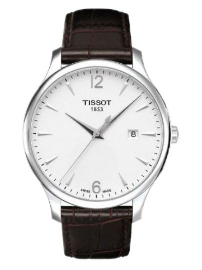 T0636101603700 - T-Classic Tradition