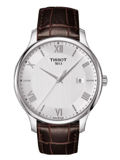T0636101603800 - T-Classic Tradition