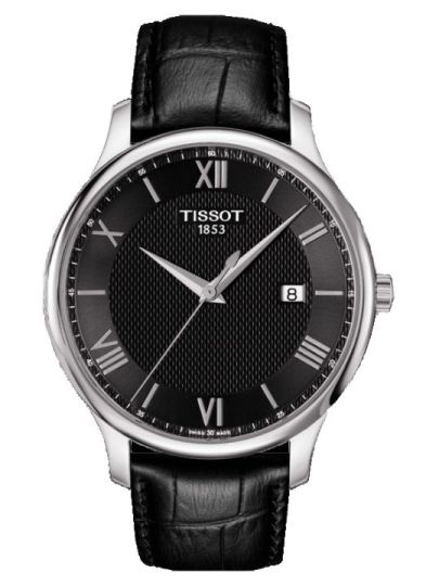T0636101605800 - T-Classic Tradition
