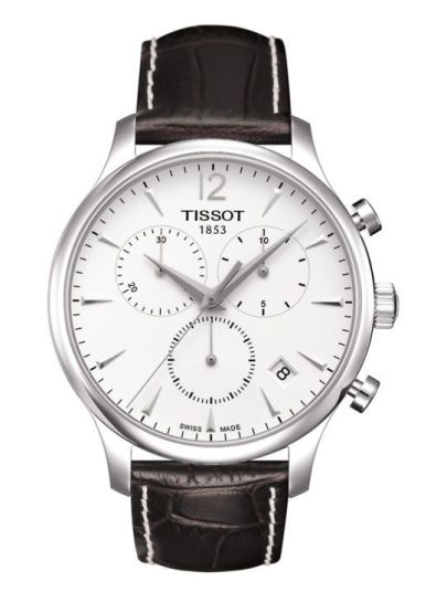 T0636171603700 - T-Classic Tradition
