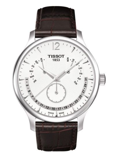 T0636371603700 - T-Classic Tradition