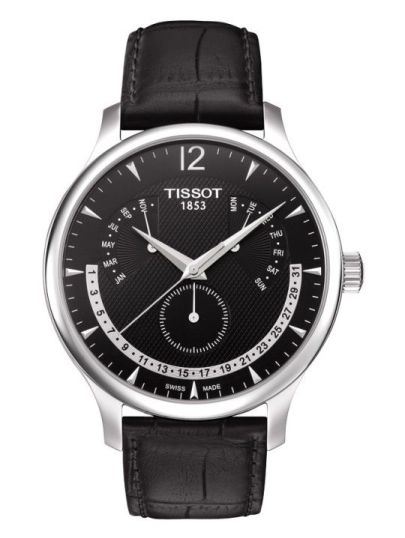 T0636371605700 - T-Classic Tradition