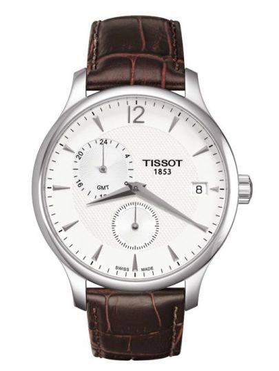 T0636391603700 - T-Classic Tradition