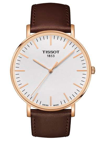 T1096103603100 - T-Classic Everytime