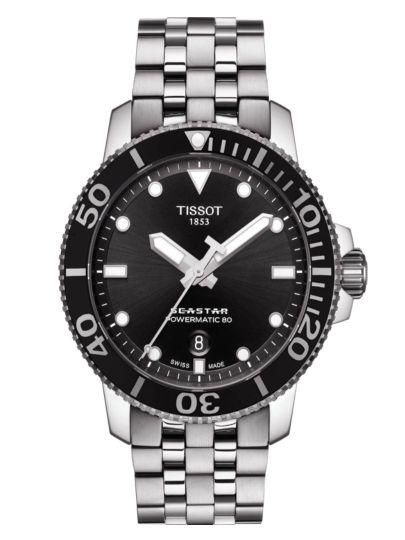 T1204071105100 - Seastar 1000