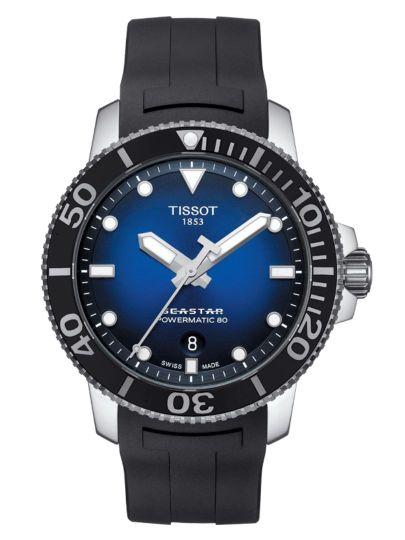 T1204071704100 - Seastar 1000