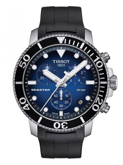 T1204171704100 - Seastar 1000 Chrono