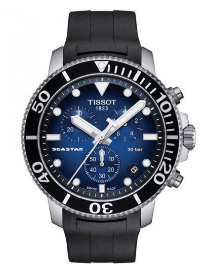T1204171704100- Seastar 1000 Chrono
