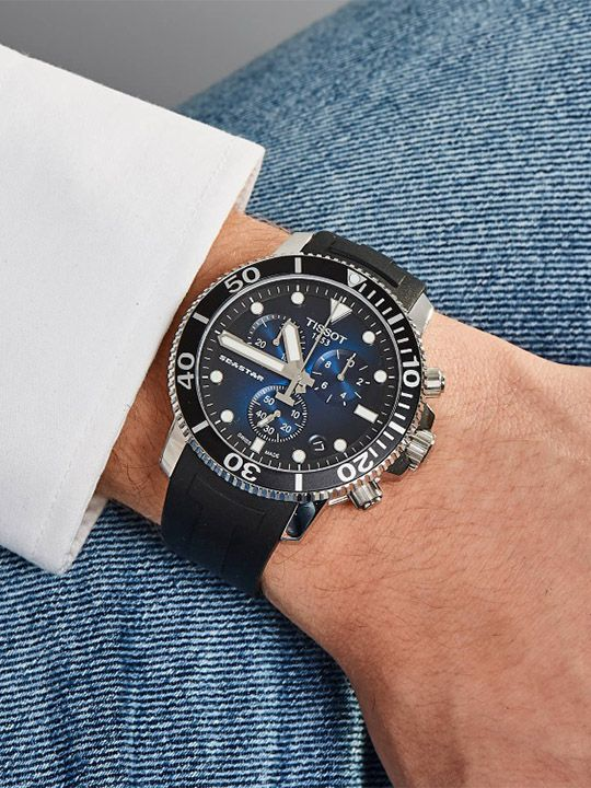 t1204171704100 seastar 1000 chrono