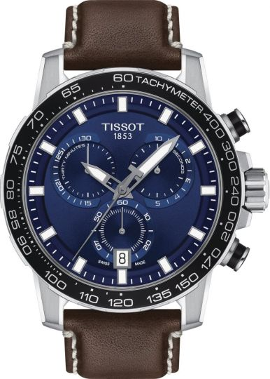 T1256171604100 - Supersport Chrono
