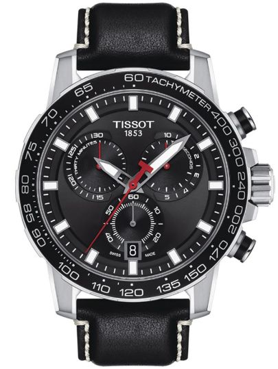 T1256171605100 - Supersport Chrono