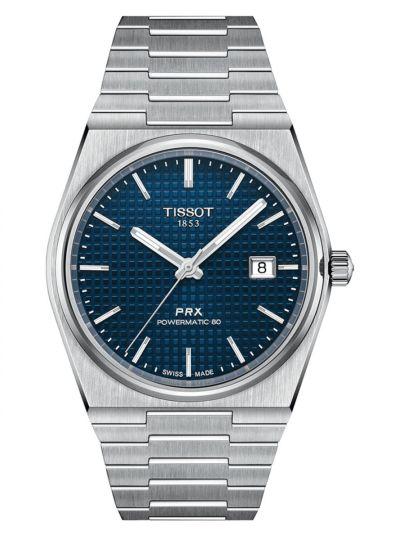 T1374071104100 - T-Classic PRX