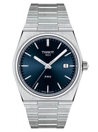 T1374101104100 - T-Classic PRX