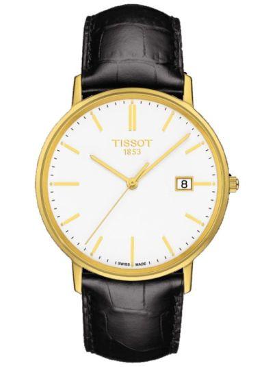 T9224101601100 - Goldrun