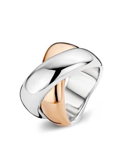TM1072(2P) - ring Bohemian