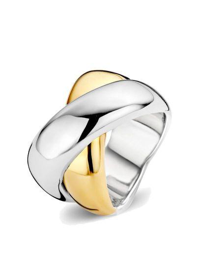 TM1072(2T) - ring Bohemian