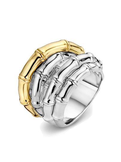 TM1074(2T) - ring Bohemian