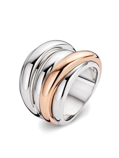 TM1075(2P) - ring Bohemian