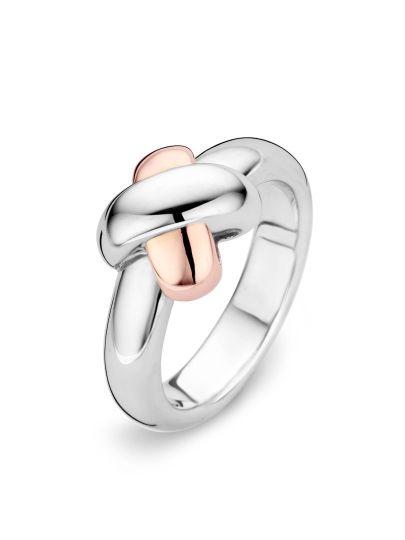 TM1078(2P) - ring Kusje