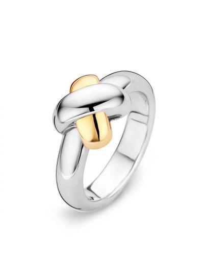 TM1078(2T) - ring Kusje