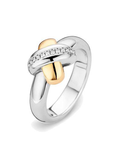 TM1079D(2T) - ring Kusje