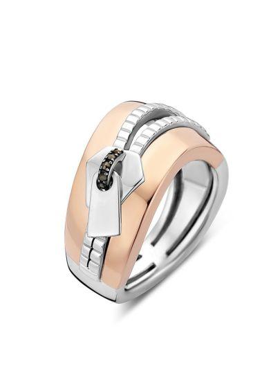 TM1094M(2P) - Ring Zyp