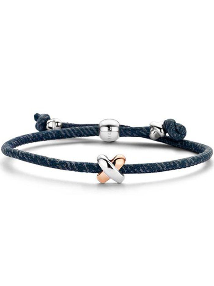 tm2130dn2p armband copacabana x