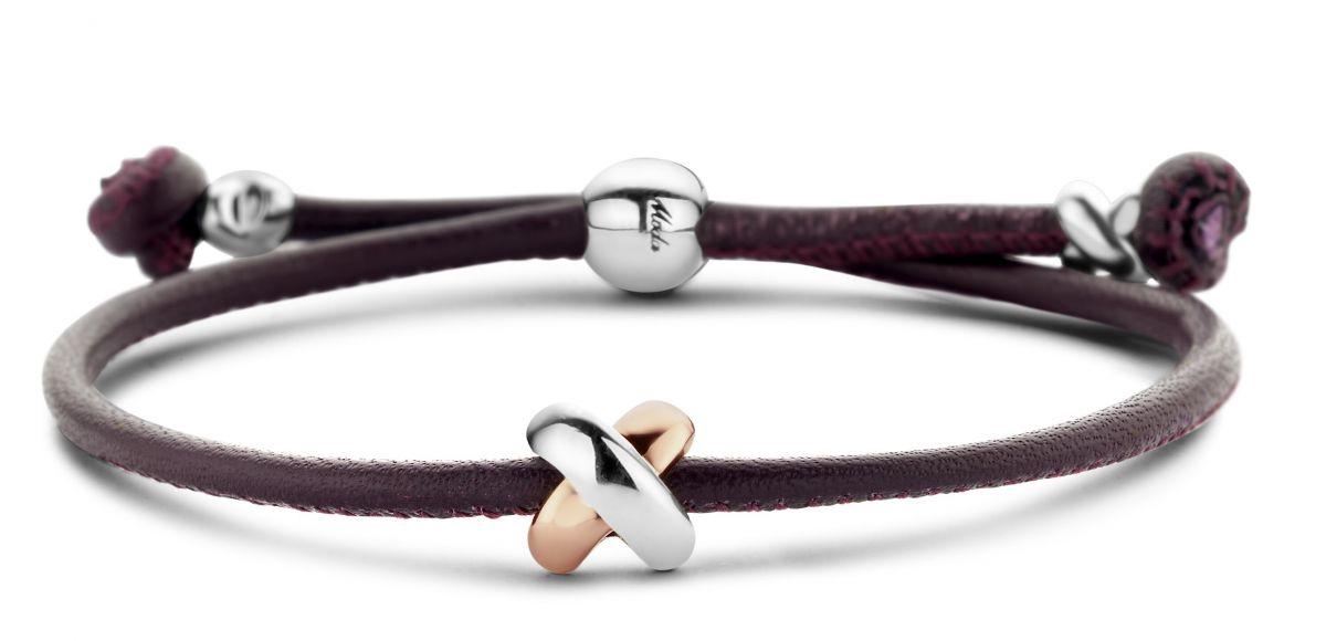 tm2130pu2p armband copacabana x